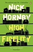 http://joelsbookshelf.blogspot.ie/2012/06/review-high-fidelity-by-nick-hornby.html