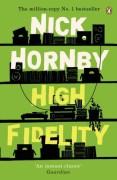 http://joelsbookshelf.blogspot.ie/2012/06/review-high-fidelity-by-nick-hornby.html