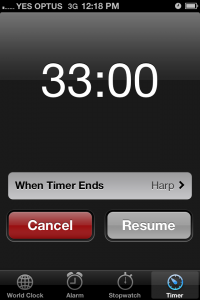 iphone-timer-200x300